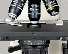 e100带有位置指示标签的聚光器.jpg