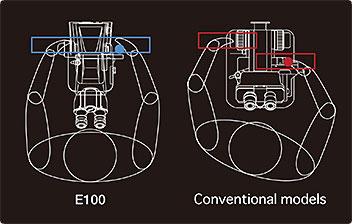 E100人机学设计.jpg