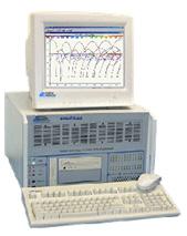 AE-System