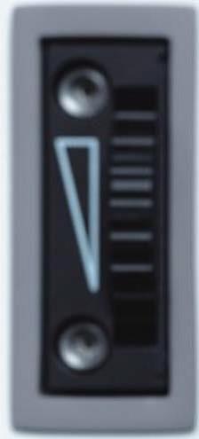 HBO灯泡的调节器