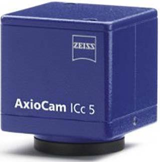 AxioCamICc5