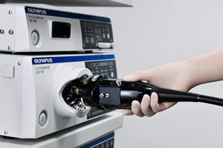 防水一键连接器