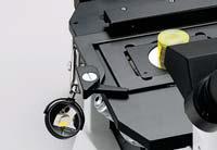 GX41载物台反射镜