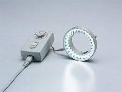 SZ-LW61白光LED照明环形灯