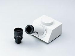 MM6-EMO正像单目镜筒