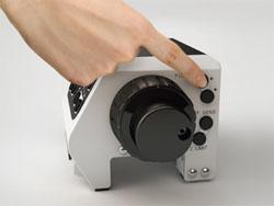 电动Z轴调焦机型