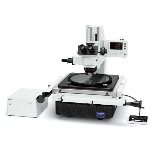 奥林巴斯测量显微镜STM7-LF