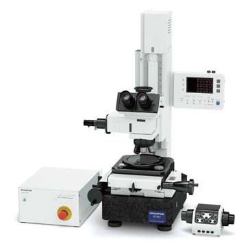 奥林巴斯工具显微镜STM7-SFA