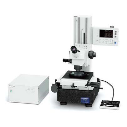 奥林巴斯测量显微镜STM7-SF