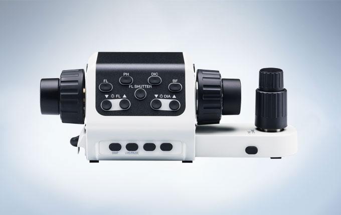 U-MCZ控制器