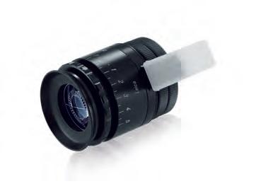 LeicaToricEyePiece目镜