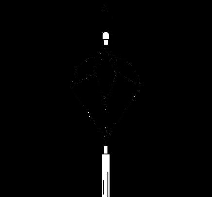 FG-V421PR
