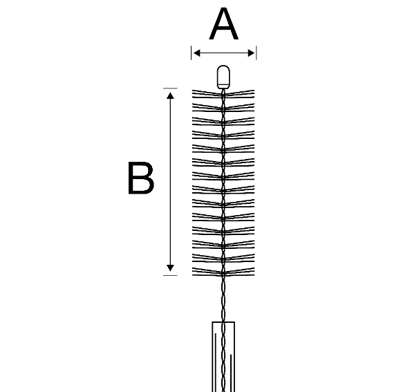 BC-202D-1210